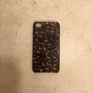 NEW iPhone 4/4s case